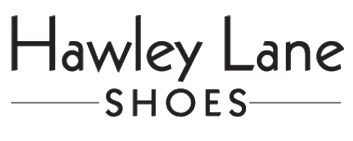 Hawley Lane Shoes | Mens And Women Shoes And Boots | Uggs | Sperry Top Sider | Earthies| Dansko And More