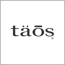Taos at Hawley Lane Shoes, Connecticut