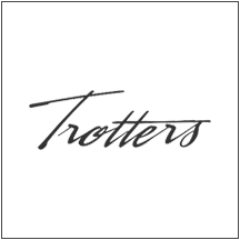 Trotters at Hawley Lane Shoes, Connecticut