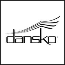 Dansko at Hawley Lane Shoes, Connecticut