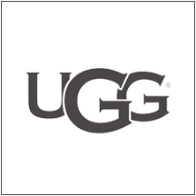Ugg at Hawley Lane Shoes, Connecticut