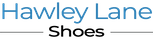 Hawley Lane Shoes Logo