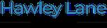 Hawley Lane Shoes Logo