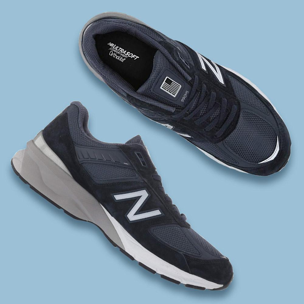 Hawley Lane Shoes