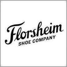 Florsheim at Hawley Lane Shoes, Connecticut
