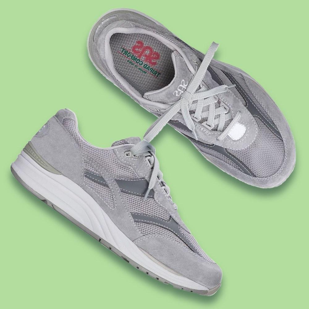 Men's Comfortable Shoes CT