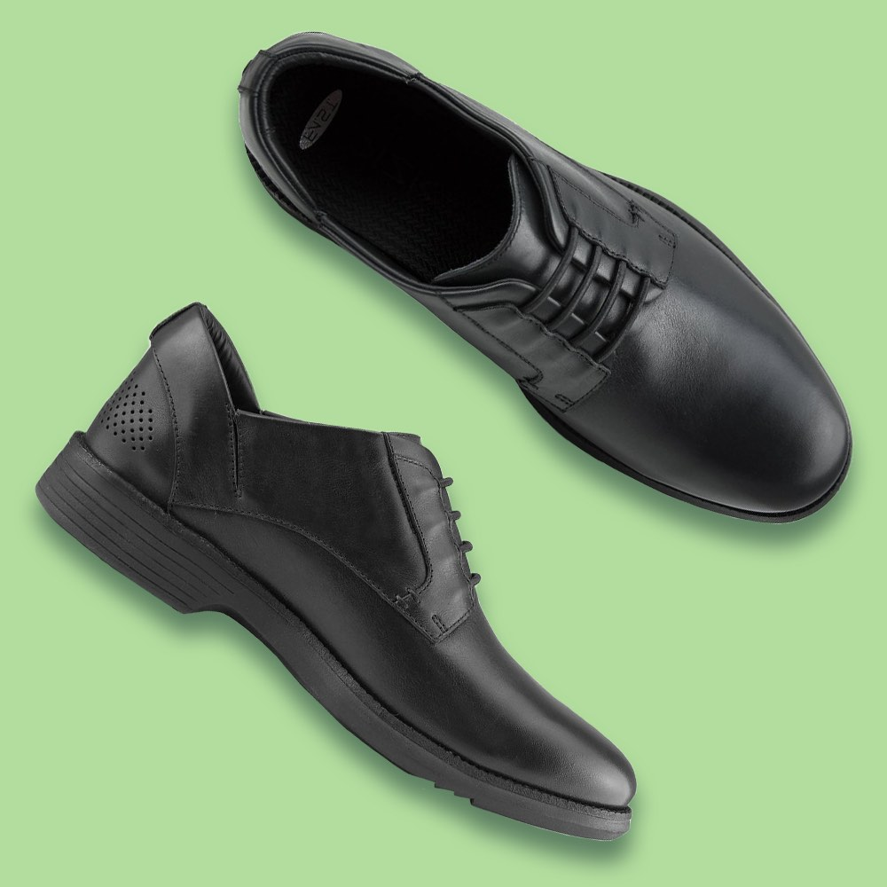 Men's Dress Shoes CT