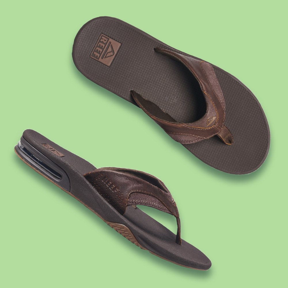 Men's Sandals CT: Hawley Lane Shoes