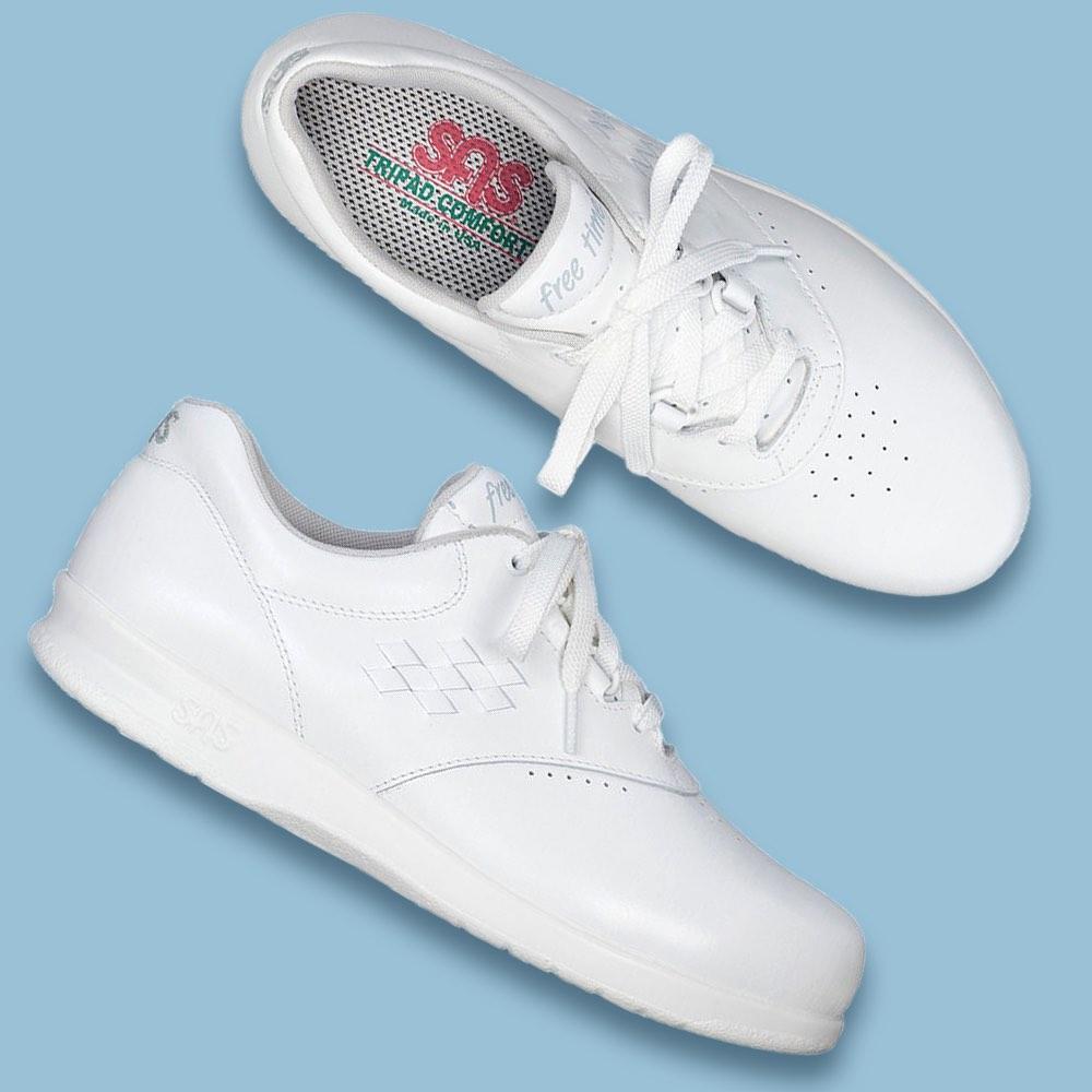 Women's Comfortable Shoes CT: Hawley Lane Shoes