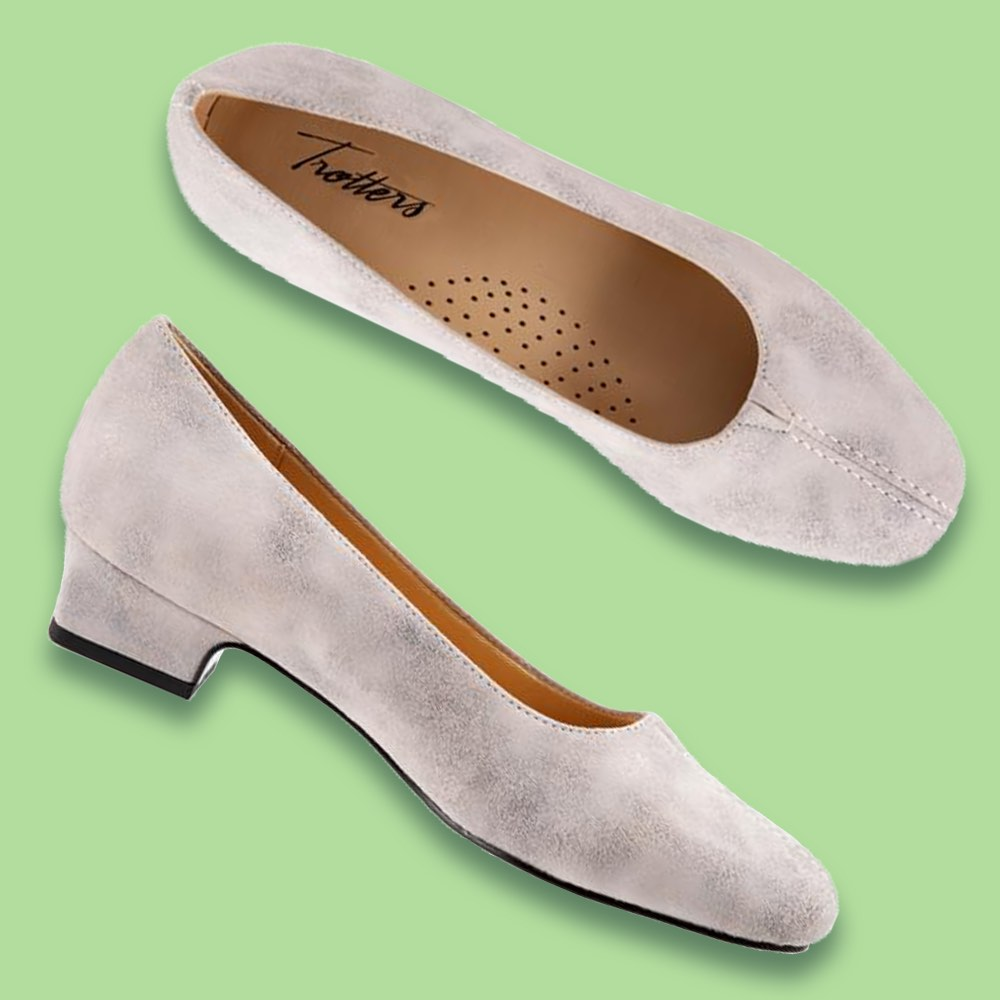 Women's Dress Shoes CT: Hawley Lane Shoes