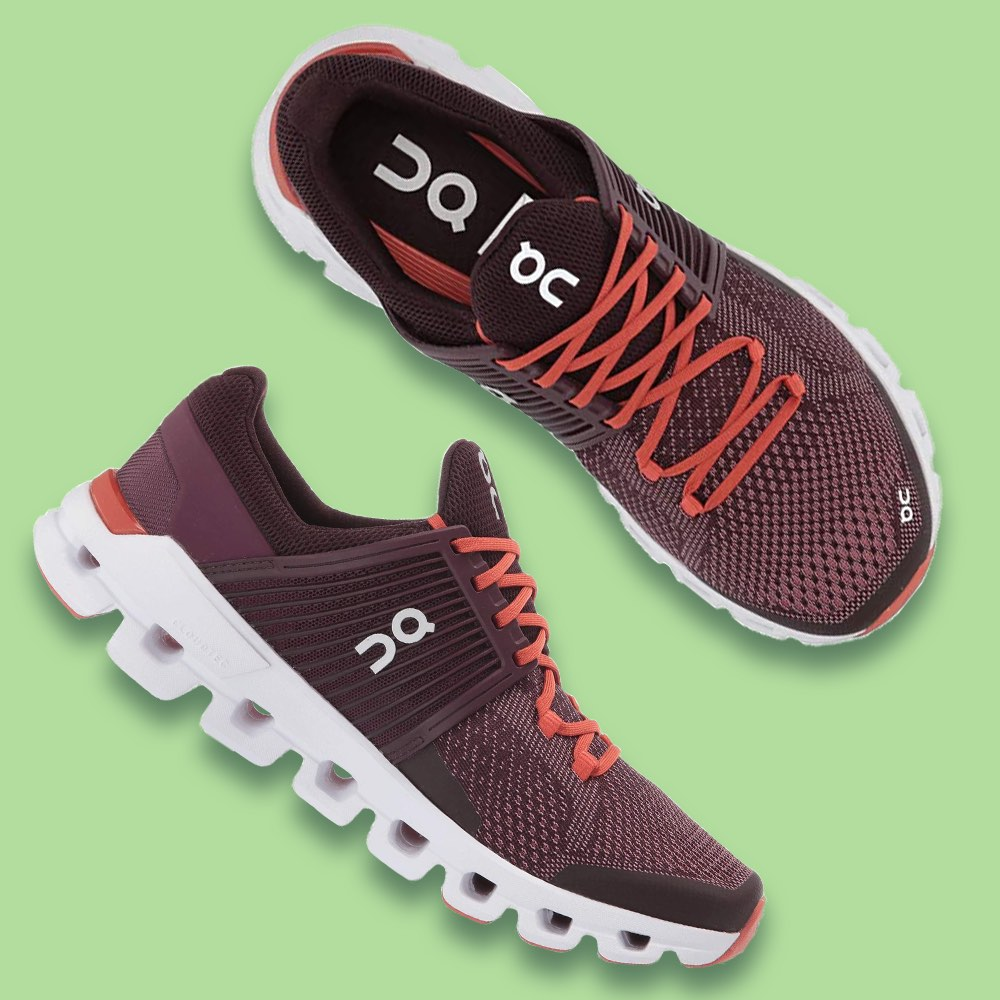 Women's Sneakers & Athletic Shoes CT: Hawley Lane Shoes