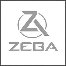 Zeba Shoes at Hawley Lane Shoes, Connecticut