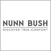 Nunn Bush shoes at Hawley Lane Shoes, Connecticut