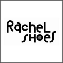 Rachel shoes at Hawley Lane Shoes, Connecticut
