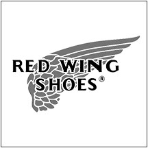 Red Wing shoes at Hawley Lane Shoes, Connecticut
