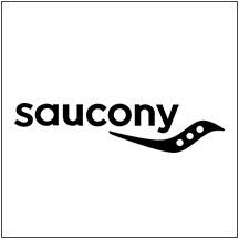 Saucony shoes at Hawley Lane Shoes, Connecticut