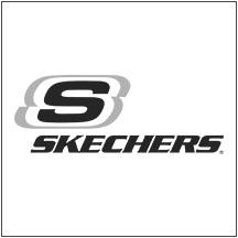 Skechers shoes at Hawley Lane Shoes, Connecticut