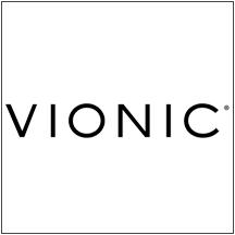 Vionic shoes at Hawley Lane Shoes, Connecticut